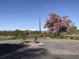 1185 Canyon Drive - Photo 27