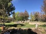 1185 Canyon Drive - Photo 30