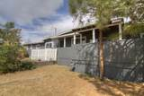 124 Acosta Avenue - Photo 3
