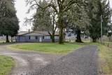 93551 Smyth Road - Photo 6