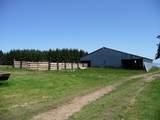 93551 Smyth Road - Photo 7