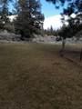 12760 Davis Loop - Photo 17