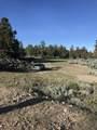 12760 Davis Loop - Photo 21