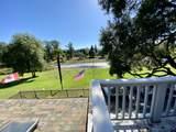 955A Rogue River Avenue - Photo 1