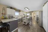 6467 Valley View Road - Photo 10