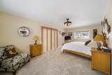 6467 Valley View Road - Photo 14