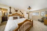 6467 Valley View Road - Photo 15