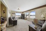 6467 Valley View Road - Photo 18
