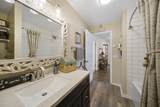 6467 Valley View Road - Photo 19