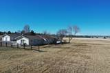 6467 Valley View Road - Photo 2