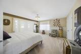 6467 Valley View Road - Photo 21