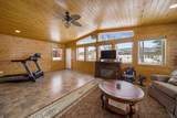 6467 Valley View Road - Photo 23