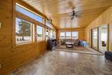 6467 Valley View Road - Photo 24