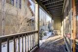 547 Cottonwood Street - Photo 22