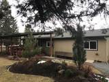 64281 Deschutes Mkt Rd Road - Photo 1