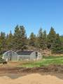 64281 Deschutes Mkt Rd Road - Photo 27