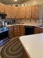 64281 Deschutes Mkt Rd Road - Photo 4