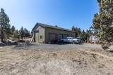 64281 Deschutes Mkt Rd Road - Photo 43