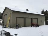 64281 Deschutes Mkt Rd Road - Photo 44