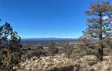 Lot 600 Hat Rock Loop - Photo 1
