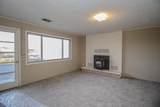 1337 Oregon Street - Photo 28