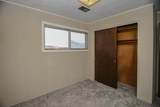 1337 Oregon Street - Photo 33