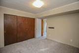 1337 Oregon Street - Photo 35