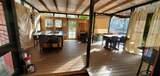 7845 Redwood Highway - Photo 13