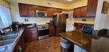 7845 Redwood Highway - Photo 27
