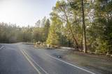 572 Brookstone Hills Drive - Photo 10