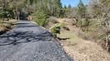 572 Brookstone Hills Drive - Photo 12