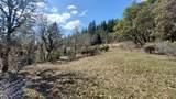 572 Brookstone Hills Drive - Photo 8