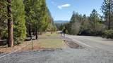 572 Brookstone Hills Drive - Photo 9