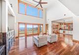 4011 Indian Creek Road - Photo 4