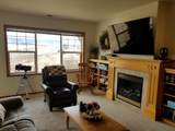 982 Golden Aspen Place - Photo 21
