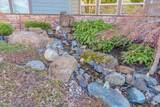 5626 Saddle Ridge Drive - Photo 45