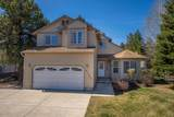4135 Ben Hogan Drive - Photo 10
