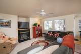 4135 Ben Hogan Drive - Photo 6