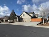 3018 Cascade Vista Drive - Photo 3