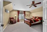 3018 Cascade Vista Drive - Photo 32