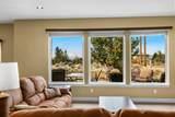 3018 Cascade Vista Drive - Photo 9