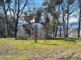 1016 Fawnhills Circle - Photo 2