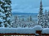 141930 Lake Vista Way - Photo 24