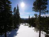 141930 Lake Vista Way - Photo 28
