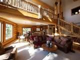 141930 Lake Vista Way - Photo 7