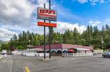 515 Rogue River Highway - Photo 1