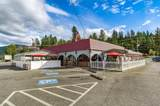 515 Rogue River Highway - Photo 2