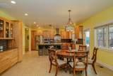 2560 Cedar Links Drive - Photo 10