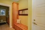 2560 Cedar Links Drive - Photo 15