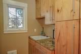 2560 Cedar Links Drive - Photo 16